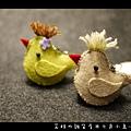 龐克鳥-06.jpg