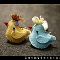 龐克鳥-07.jpg