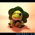 旅蛙-02.jpg