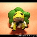 旅蛙-04.jpg