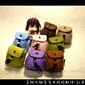 背包-01.jpg