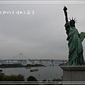 2009-11-22-05