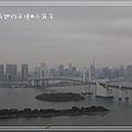2009-11-22-11