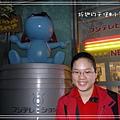 2009-11-22-15