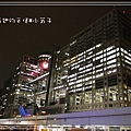2009-11-22-49