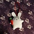 可愛小兔(平面、第一版)