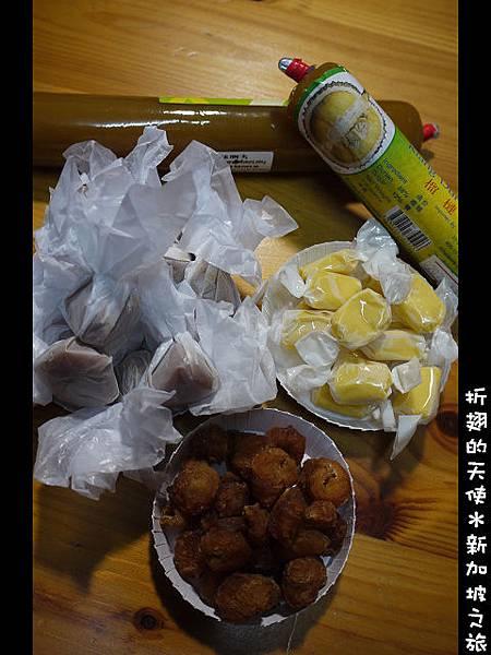 110328-新加坡之旅-戰利品-各式水果糖.jpg