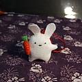 可愛小兔(第一版)