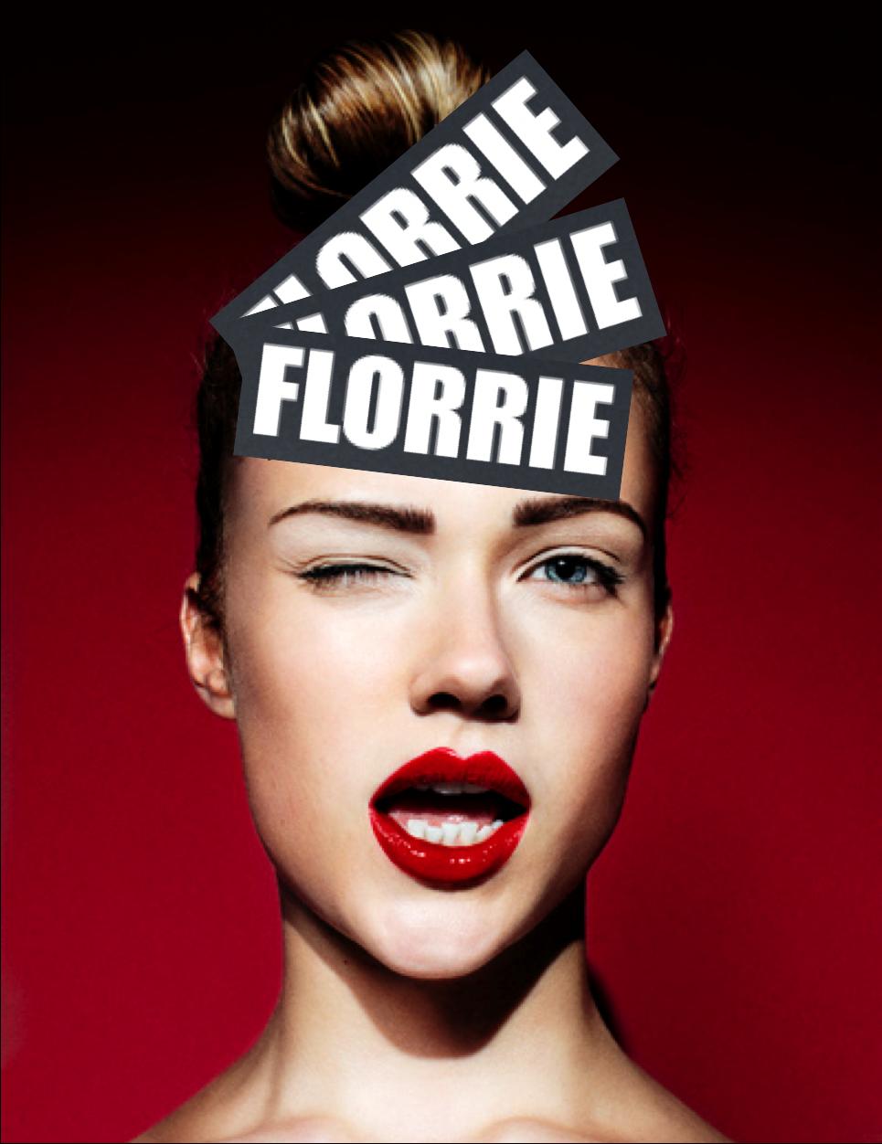 Florrie.png
