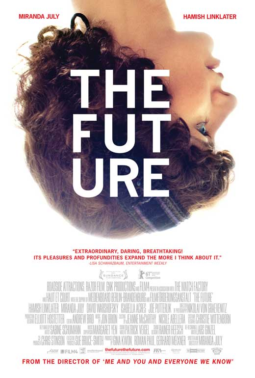 the-future-movie-poster-2011-1020701024.jpg