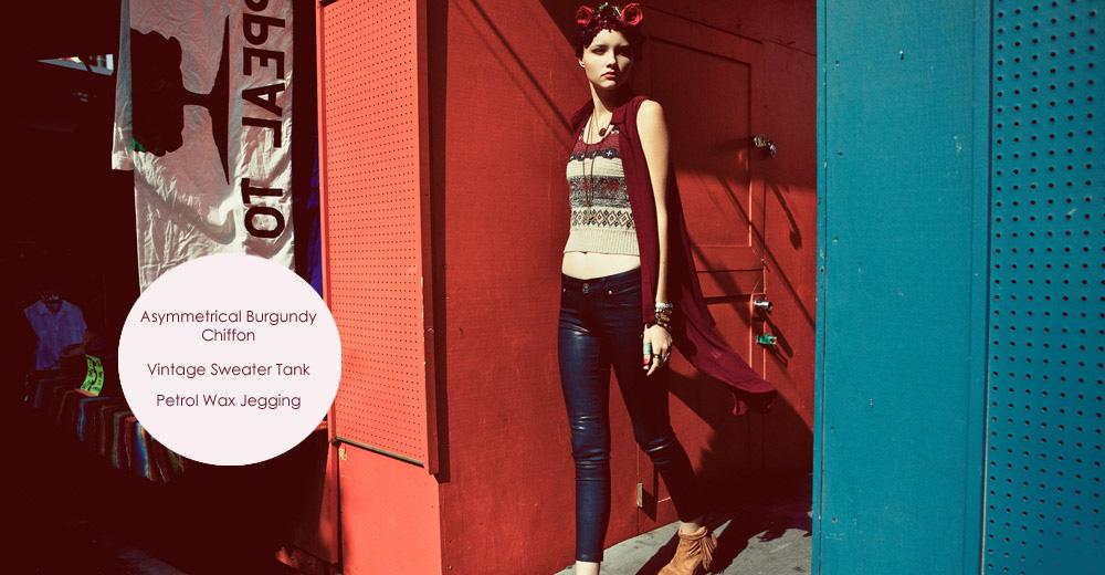LF-Store-Trend-Report-091111-3.jpg