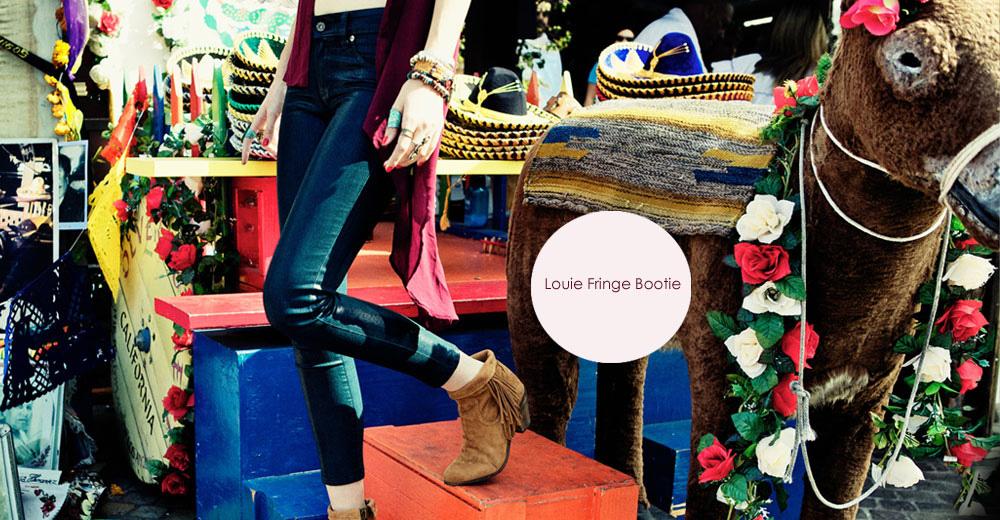 LF-Store-Trend-Report-091111-14.jpg