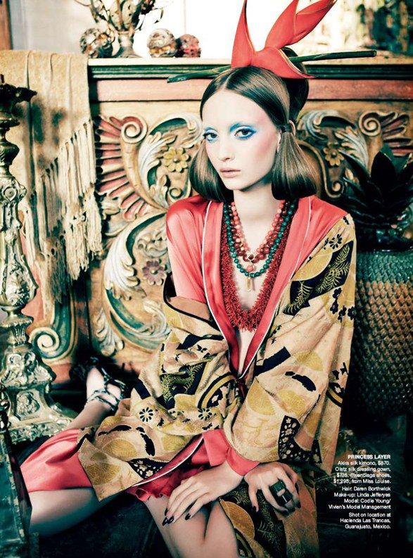 Orient Express13.jpg