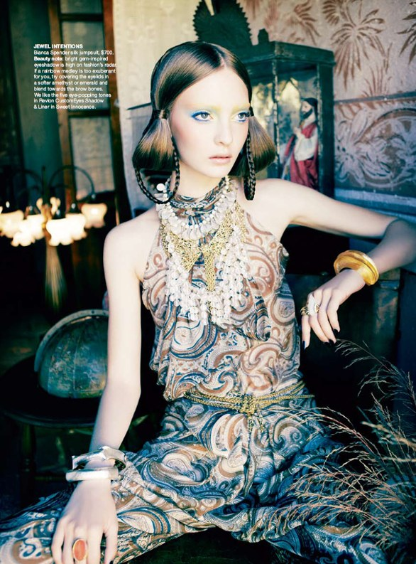 'Orient Excess' Codie Young by Nicole Bentley for Vogue Australia April 2011-04.jpg