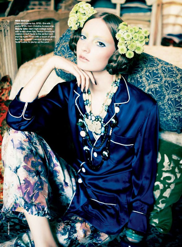 'Orient Excess' Codie Young by Nicole Bentley for Vogue Australia April 2011-10.jpg