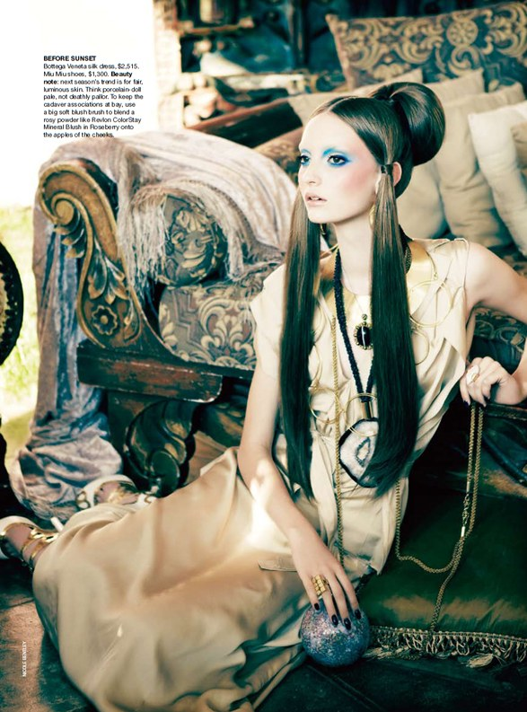 'Orient Excess' Codie Young by Nicole Bentley for Vogue Australia April 2011-12.jpg