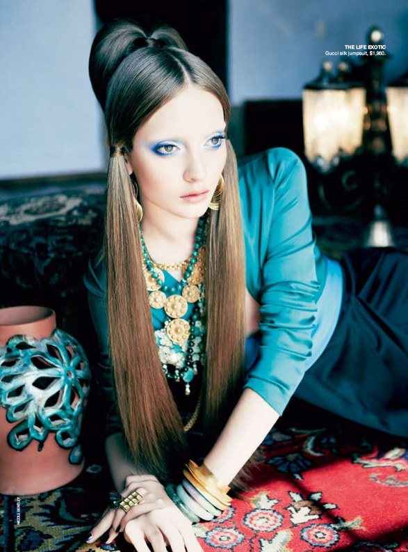 'Orient Excess' Codie Young by Nicole Bentley for Vogue Australia April 2011-14.jpg