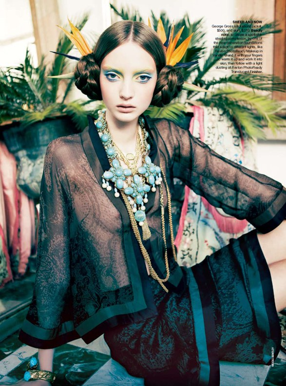 'Orient Excess' Codie Young by Nicole Bentley for Vogue Australia April 2011-15.jpg