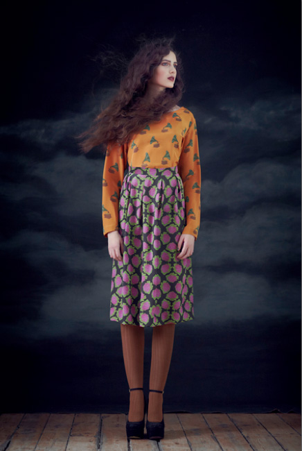 Charlotte-Taylor-Autumn-Winter-2012-Collection-280212-6