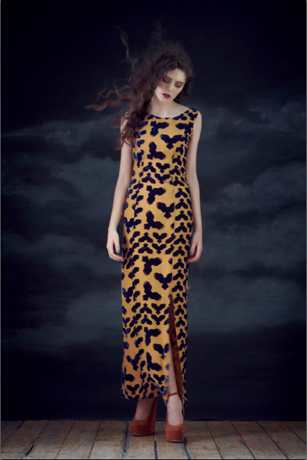 Charlotte-Taylor-Autumn-Winter-2012-Collection-280212-5