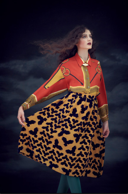 Charlotte-Taylor-Autumn-Winter-2012-Collection-280212-3