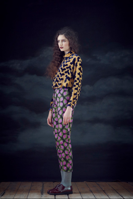 Charlotte-Taylor-Autumn-Winter-2012-Collection-280212-1