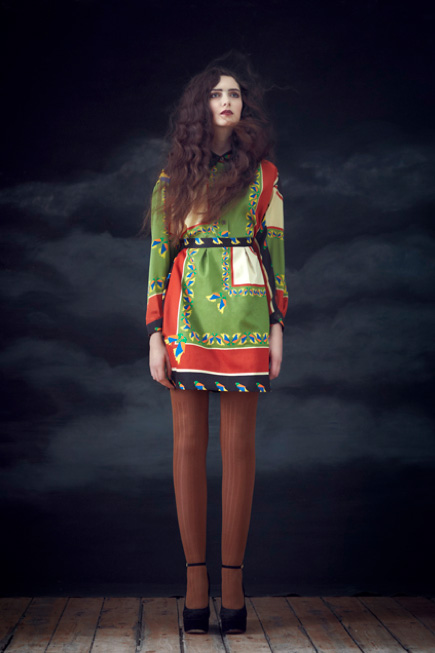 Charlotte-Taylor-Autumn-Winter-2012-Collection-280212-8