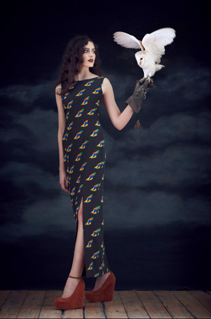 Charlotte-Taylor-Autumn-Winter-2012-Collection-280212-7