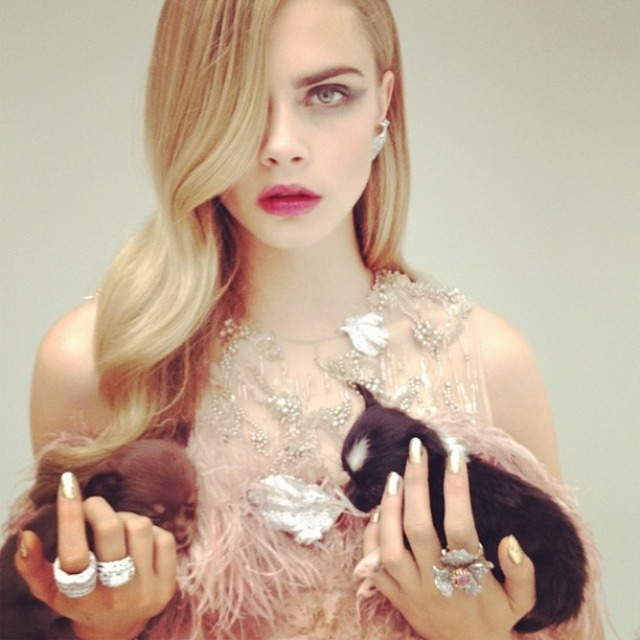 cara-delevingne-by-nick-knight-pussycat-pussycat-240412-8