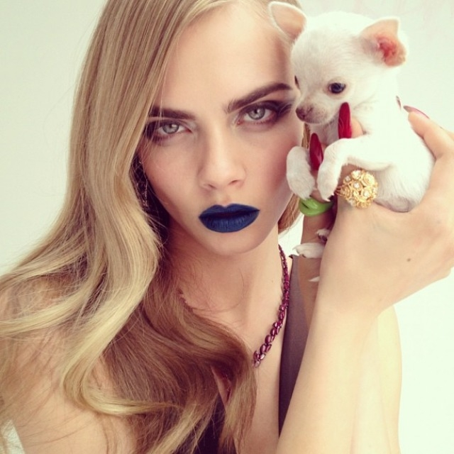 cara-delevingne-by-nick-knight-pussycat-pussycat-240412-11