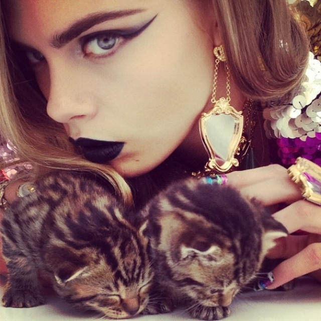 cara-delevingne-by-nick-knight-pussycat-pussycat-240412-15