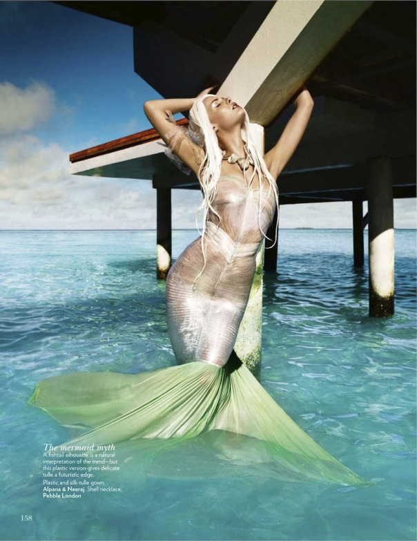 jessiann-gravel-beland-for-vogue-india-may-2012-040512-2