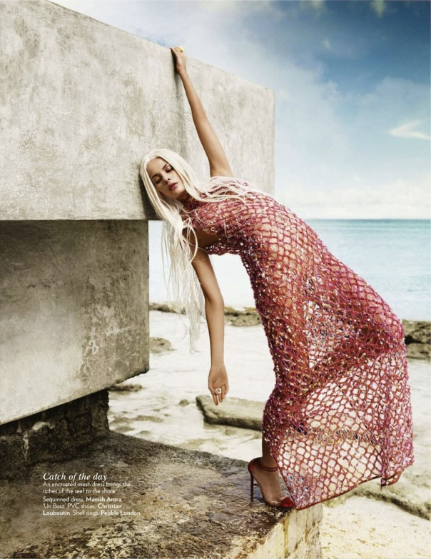 jessiann-gravel-beland-for-vogue-india-may-2012-040512-5