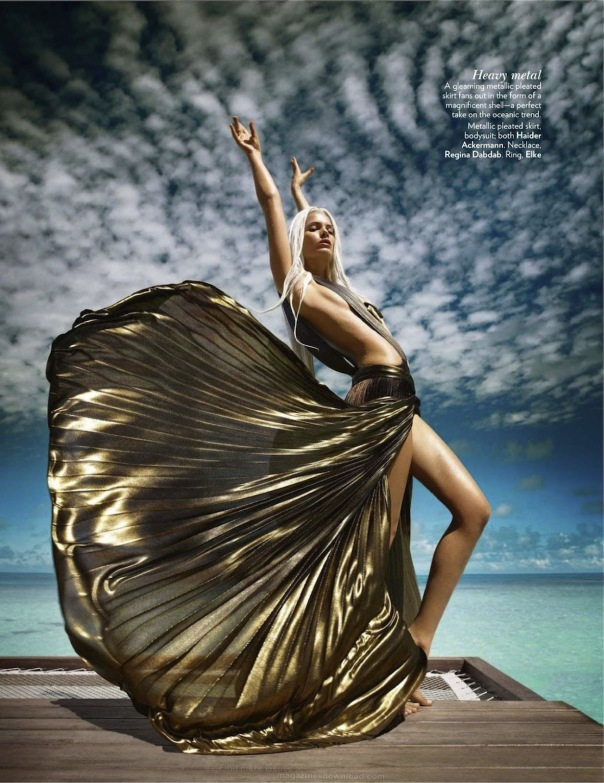 jessiann-gravel-beland-for-vogue-india-may-2012-040512-8