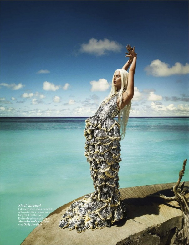 jessiann-gravel-beland-for-vogue-india-may-2012-040512-10