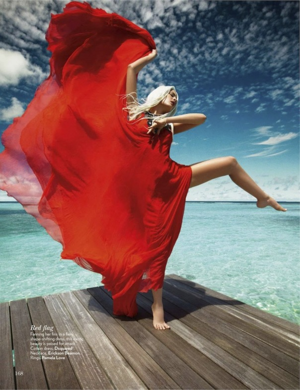 jessiann-gravel-beland-for-vogue-india-may-2012-040512-11