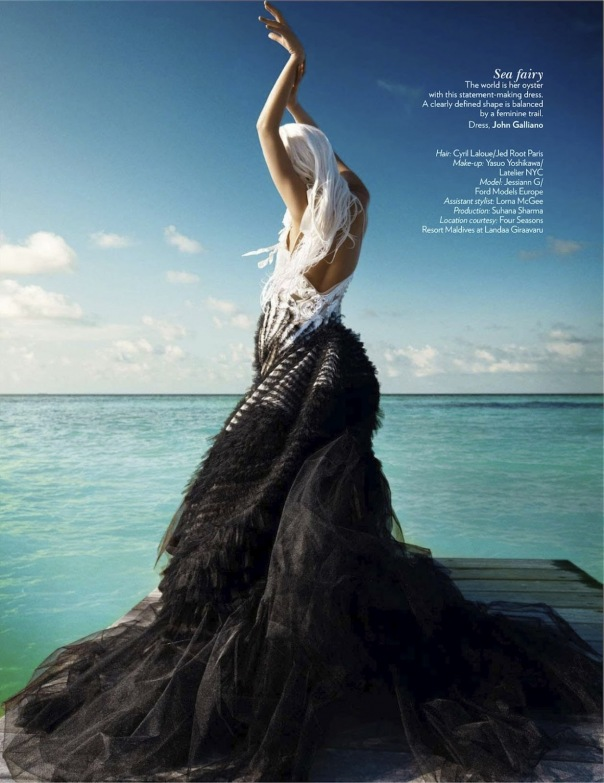 jessiann-gravel-beland-for-vogue-india-may-2012-040512-12