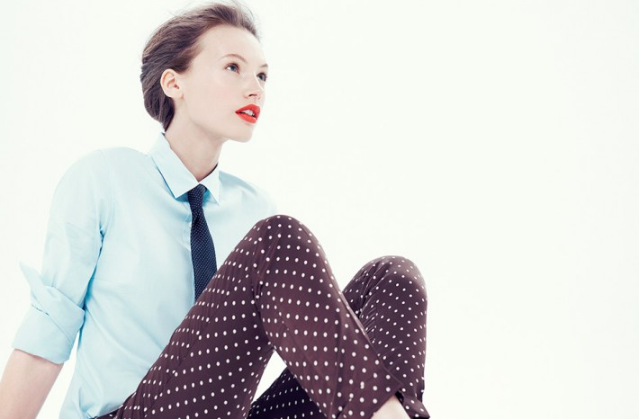 j-crew-polka-dot-fall-2012-lookbook-02082012-2-710x466