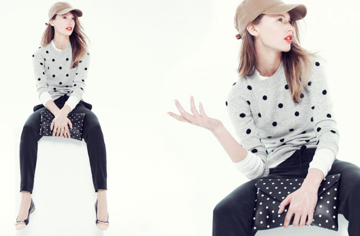 j-crew-polka-dot-fall-2012-lookbook-02082012-3-710x466