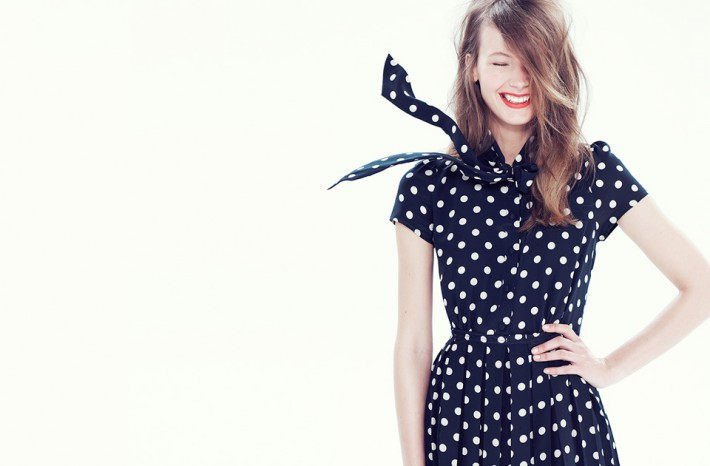 j-crew-polka-dot-fall-2012-lookbook-02082012-6-710x466