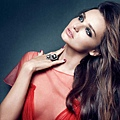 miranda-kerr-for-hautemuse-magazine-240412-6