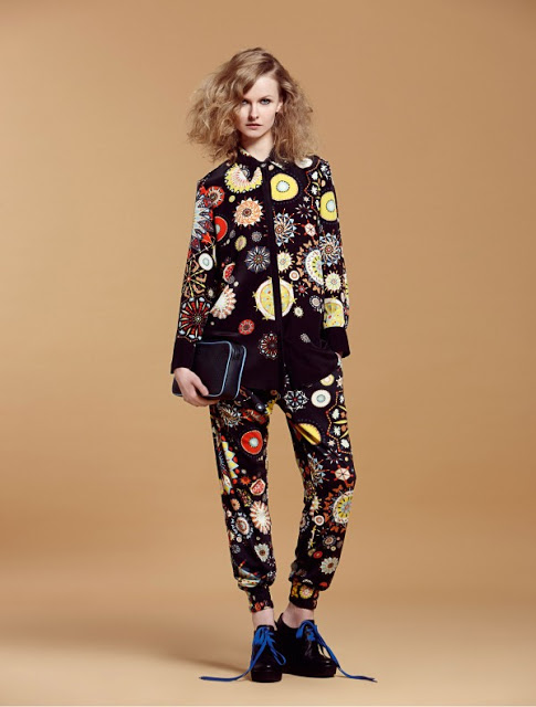 Mother-of-Pearl-AW12-Fred-Tomaselli5-600x792