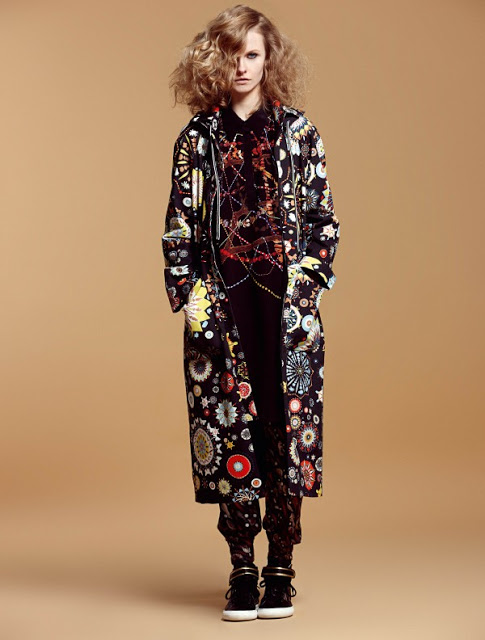 Mother-of-Pearl-AW12-Fred-Tomaselli14-600x792