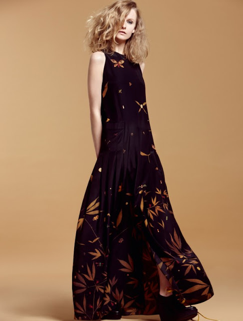 Mother-of-Pearl-AW12-Fred-Tomaselli26-600x792