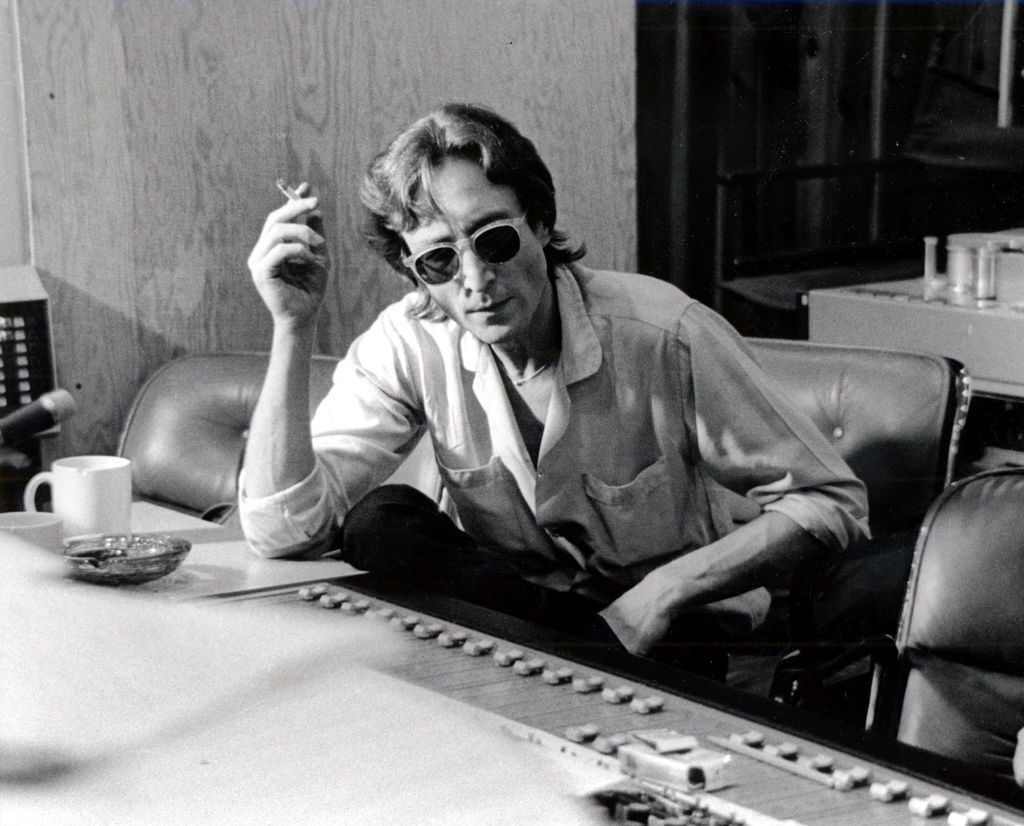 John+Lennon+In+the+Studio+1980+III