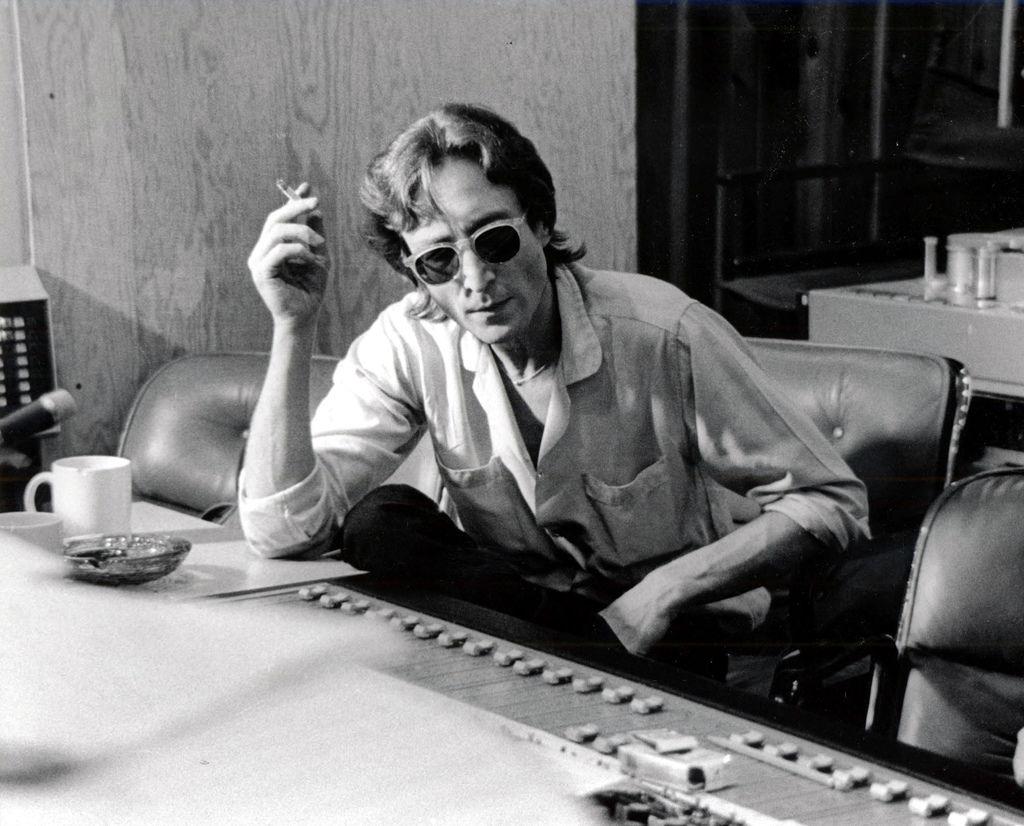 John+Lennon+In+the+Studio+1980+III