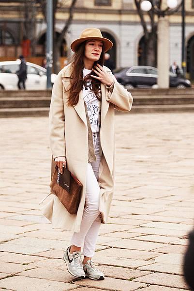 street-style-milan-fashion-week-23