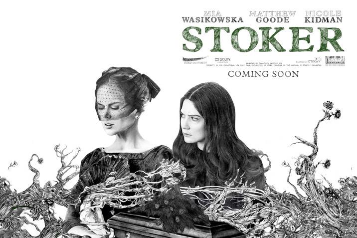 Stoker_Topline