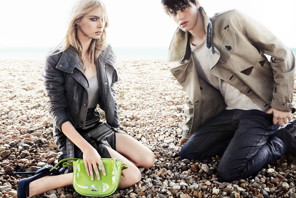 Burberry-Spring-Summer-2011-Advertising-Campaign-03