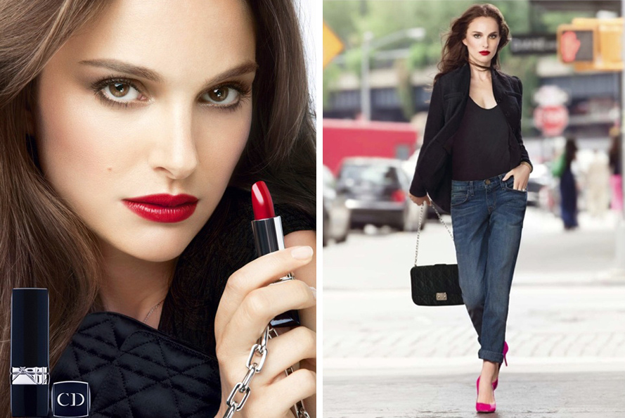 Dior-Rouge-Dior-Lipstick-fall-2013-natalie-portman-promo1.jpg